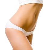 Contorno-corporal - tratamento para a Celulite Curitiba