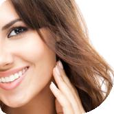 Contorno Facial - tratamento para a pele Curitiba